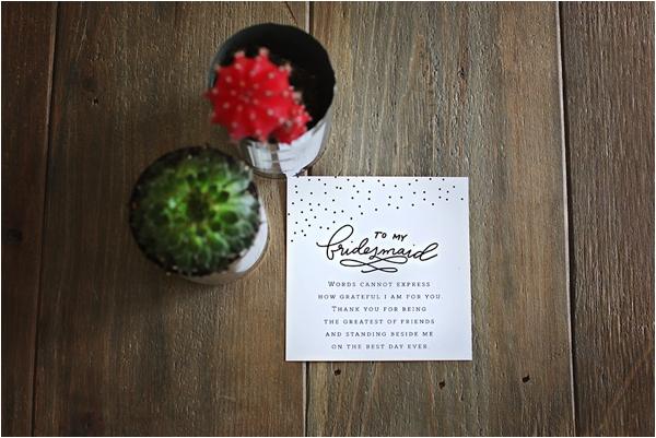 the-notwedding-bridal-show-alternative-athens-boho-bridal-luncheon