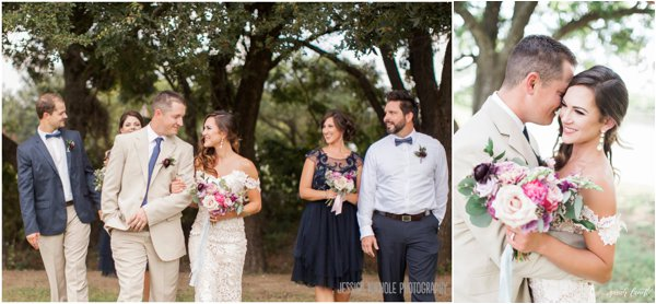 View More: http://jessicanicholephotography.pass.us/bfw