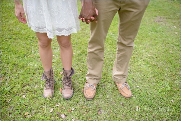 the-notwedding-bridal-show-orlando-couple-feet