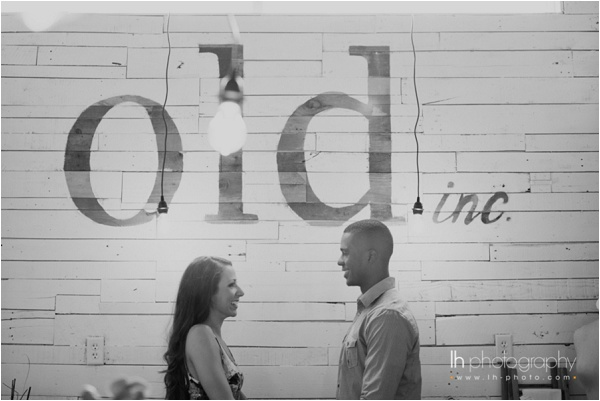 the-notwedding-bridal-show-orlando-engagement-photos